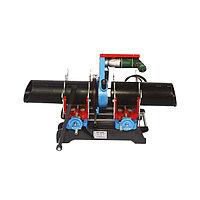 Сварочный аппарат для полиэтиленовых AL 160 (40-160 мм)