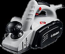 Рубанок электрический Зубр ЗР-950-82