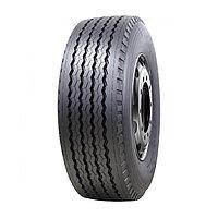 Грузовые шины Санфул Sanfull 385/65R22.5-20PR ST022 (шина для прицепов и полуприцепов)