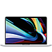 MacBook Pro 16-inch with Touch Bar 2.6GHz 6-core 9th-generation Intel Core i7 processor, 512GB Space Grey, фото 2