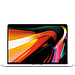 MacBook Pro 16-inch with Touch Bar: 2.3GHz 8-core 9th-generation Intel Core i9 processor, 1TB - Silver, фото 2