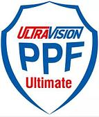 UV PPF Ultimate