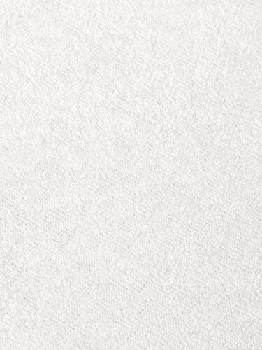 Наматрасник детский Happy Baby 100x70 см 87519 White