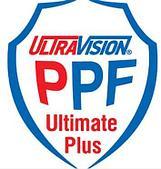 UV PPF Ultimate Plus