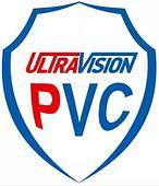 UV PVC PRO | Vinyl