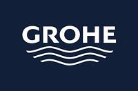 Запасные части Grohe