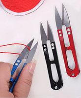 Нож для ленты