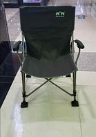 Кресло Polar Bear 200кг нагрузка