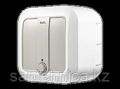 Электрический водонагреватель Ballu BWH/S 10 Capsule О нижнее подключение