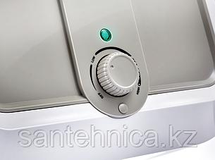 Электрический водонагреватель Ballu BWH/S 10 Capsule О нижнее подключение, фото 2
