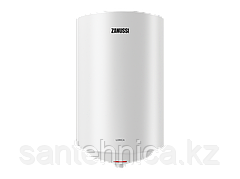 Электрический водонагреватель ZANUSSI ZWH/S 80 Lorica