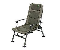 Карповое кресло Carp Pro Diamond Lux