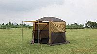 Шатер быстросборный Mimir Mir Camping MIMIR2905-S