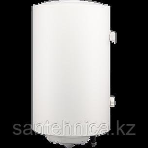 Электрический водонагреватель Electrolux EWH 80 Guard DH СУХИНЕ ТЕНЫ, фото 2