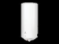 Электрический водонагреватель Electrolux EWH 50 Trend