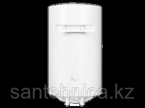Электрический водонагреватель Electrolux EWH 50 Trend, фото 2