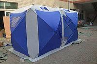 Палатка Traveltop CT-1621