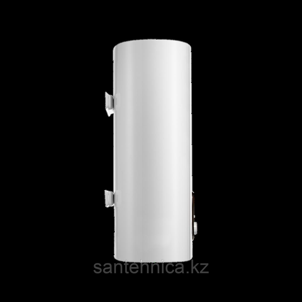 Электрический водонагреватель Electrolux EWH 30 Gladius 2.0 СУХИЕ ТЕНЫ - фото 2