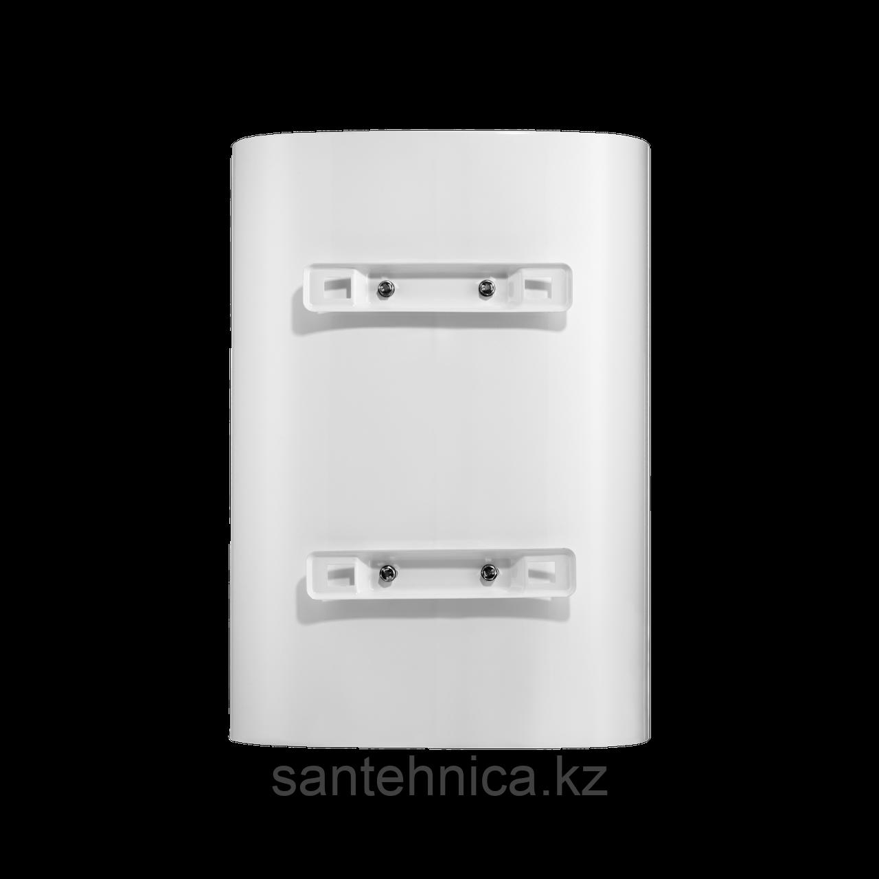 Электрический водонагреватель Electrolux EWH 30 Gladius 2.0 СУХИЕ ТЕНЫ - фото 3