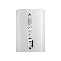 Электрический водонагреватель Electrolux EWH 50 Gladius 2.0 СУХИЕ ТЕНЫ