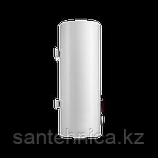 Электрический водонагреватель Electrolux EWH 50 Gladius 2.0 СУХИЕ ТЕНЫ, фото 2