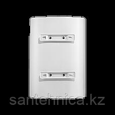 Электрический водонагреватель Electrolux EWH 50 Gladius 2.0 СУХИЕ ТЕНЫ, фото 3