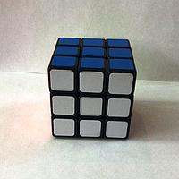 Скоростной кубик 3х3