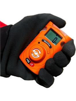 Газоанализатор H₂S PDM WatchGas