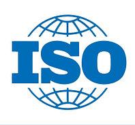 Сертификаты ИСО (ISO) 9001, 14001, 45001 (18001), 22000, 50001