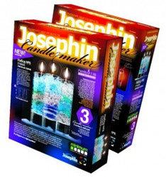 Фантазёр 274006 Гелевые свечи Набор №6