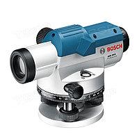 Нивелир оптический Bosch GOL 20
