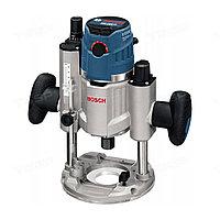 Фрезер Bosch GOF 1600 CE 0601624020