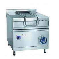 Сковорода электр. Abat ЭСК-90-0,27-40