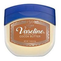 Vaseline Cocoa Butter (Вазелин для лица и тела) 212 г