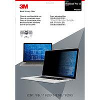 3М 3M PF133W1B аксессуар для пк и ноутбука (7100210594)