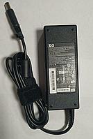 Блок питания на ноутбуки HP Original 608428-001,4.74A 90W, 7.4*5.0 center pin