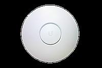 Точка доступа Ubiquiti UniFi LR UAP-LR