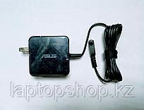 Блок питания на ноутбуки Original ASUS Zenbook UX21A UX31A ADP-45AW