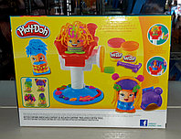 Набор пластилина, Play doh, фото 1