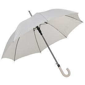 Автоматический зонт Jubilee