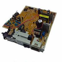 Сборка платы контроллера двигателя HP