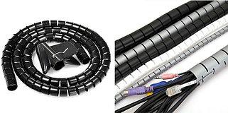 Системы защиты кабеля