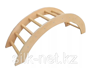 Мостик качалка ДС (размер разный)