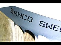 Ленточная пила для резки дерева BAHCO 3861
