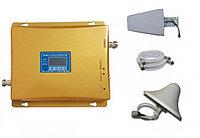 Усилитель сотовой связи GSM 3G