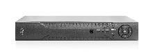 Гибридный видеорегистратор SY-2804 DVR TVI AHD CVI XVR четырех канальный