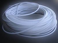 Теплоизоляционный жгут для швов Вилатерм, Изонел, Изоком - 8 мм