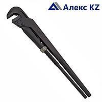 Ключ трубный рычажный КТР-1 лакокрас.НИЗ