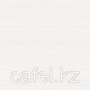 Керамогранит 42х42 - Тиффани   Tiffany белый