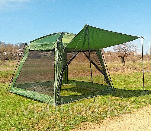 Палатка- шатер  2051